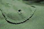 Толстовка Hotspot Design Sweatshirt Rig Forever XL, фото 6
