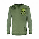 Толстовка Hotspot Design Sweatshirt Rig Forever XL, фото 7