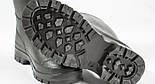 Сапоги водонепроницаемые, резиновые Nash ZT Field Wellies, пара Size 9 / 43, фото 3