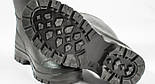 Водонепроникні чоботи, гумові Nash ZT Field Wellies, пара Size 9 / 43, фото 3