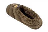 Тапочки Nash ZT Bivvy Slipper, пара Size 8 / 42, фото 5
