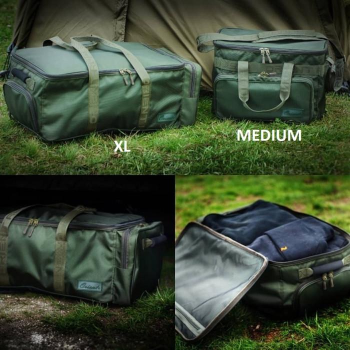 Сумка вещевая Orient Rods Bag for Accessories