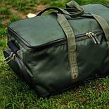 Сумка вещевая Orient Rods Bag for Accessories, фото 3