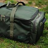 Сумка речова Orient Rods Bag for Accessories, фото 4