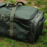 Сумка вещевая Orient Rods Bag for Accessories, фото 4