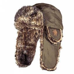 Шапка ушанка Nash ZT Trapper Hat, Small