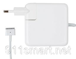 Адаптер питанияApple Magsafe 2 мощность 85 ватт MacBook pro