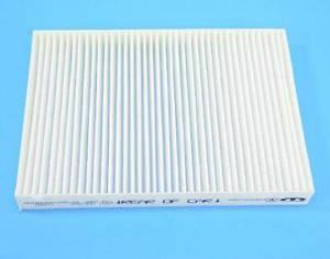 Фильтр салона BLUE PRINT 68071668BP CHRYSLER 300 DODGE CHALLENGER DODGE CHARGER