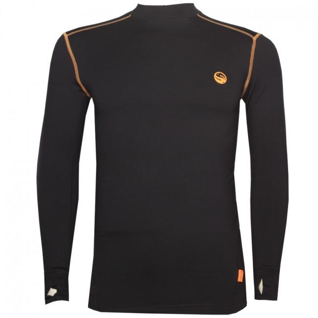 Термофутболка с длинным рукавом, рыбацкая Guru Thermal Long Sleeve Shirt L