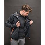 Термофутболка с длинным рукавом, рыбацкая Guru Thermal Long Sleeve Shirt XL, фото 4