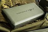 Коробка для мелочей Korda Tacklesafe*, фото 10