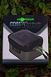 Кейс для аксессуаров Korda Compac Small 100, фото 5