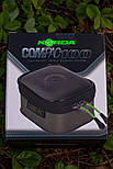 Кейс для аксесуарів Korda Compac Small 100, фото 5