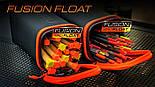Кейс для поплавців Guru Fusion Float 350, фото 7