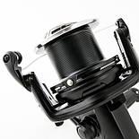 Катушка Shimano Big Baitrunner LC 14000 XTB, фото 6