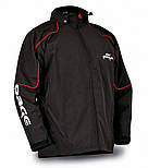 Костюм дождевой Rage Rain Suit Jacket & Trousers S, фото 7