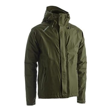 Куртка водонепроницаемая Trakker Summit XP Jacket