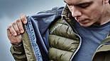 Куртка водонепроницаемая Trakker Summit XP Jacket, фото 4