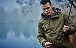 Куртка водонепроницаемая Trakker Summit XP Jacket, фото 7