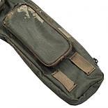 Чехол для сталкерного удилища - сумка-пояс Nash Scope OPS 6ft Utility Skin, фото 4