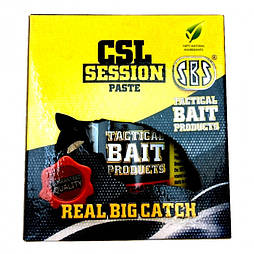 Паста SBS CSL Session Paste Shellfish Concentrate, 150gr