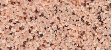 Мозаичная штукатурка акриловая Anserglob  25кг цвет №738