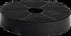 Вугільний фільтр до витяжці Kernau TYPE 15 комплект 2 шт