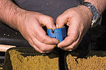 Прес для кормушек Method Feeder Mould, фото 4