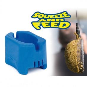 Прес для годівниць Method Feeder Mould
