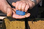 Прес для годівниць Method Feeder Mould, фото 5