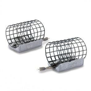 Кормушка Matrix Wire Cage Feeder