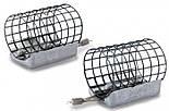 Кормушка Matrix Wire Cage Feeder, фото 2
