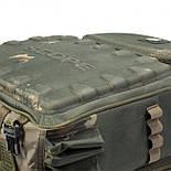 Рюкзак Nash Scope OPS Ruckall, фото 5
