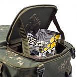 Рюкзак Nash Scope OPS Ruckall, фото 7