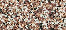 Мозаичная штукатурка акриловая Anserglob  25кг цвет №755
