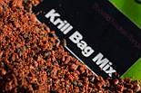 Стик микс криль CC Moore Krill Bag Mix, 1kg, фото 2