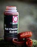 Экстракт копченостей CCMOORE HOT CHORIZO EXTRACT, 500ML, фото 3