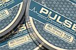 Шнур для фидера Guru Pulse 8 Braid, 150m, фото 4
