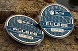 Шнур для фидера Guru Pulse 8 Braid, 150m, фото 6