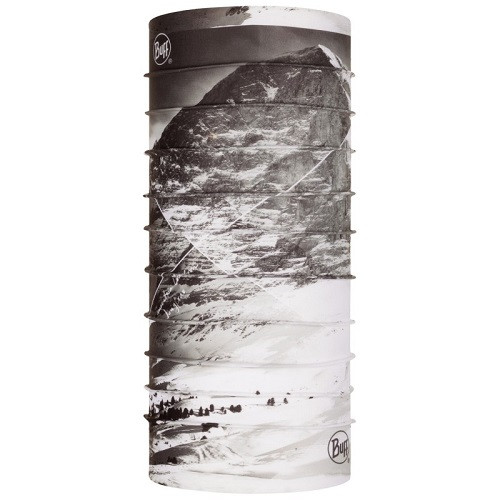 Mountain Collection Original Buff jungfrajoch grey