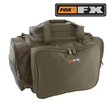 Сумка вещевая - medium Fox FX Carryall Medium