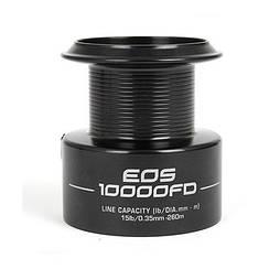 Запасная шпуля Fox EOS 10000 FD Spare spool