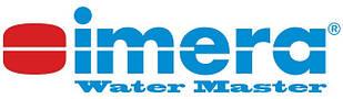 IMERA (Aquasystem)