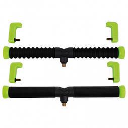 Подставка для удилищ Matrix EVA Multi Rod Rests