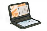 Кейс для документів Fox Camolite Licence Wallet, фото 5
