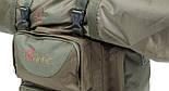 Рюкзак Nash Dwarf Rucksack, фото 3