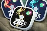 Поводочный материал для Зиг Рига KORDA Zig Line, 100м, фото 6