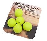 Искусственные поп-апы Enterprise Tackle Eternal Boilies, 8 шт, фото 6
