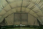 Внутренняя капсула к палатке Fox Retreat+ 1-man inner dome, фото 2