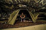 Шелтер Nash Titan Hide XL, фото 5